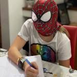 Lisa_la_spiderwoman Profile Picture