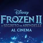 Frozen - il regno di ghiaccio Profile Picture