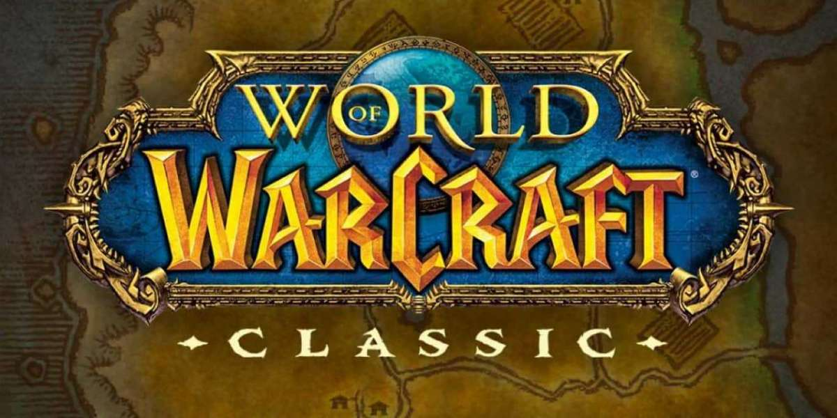 Who started amphitheatre World of Warcraft in its original