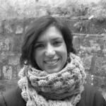 Barbara Conte Profile Picture
