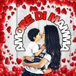 Amore di mamma Profile Picture