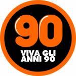 Viva Gli Anni 90 Profile Picture
