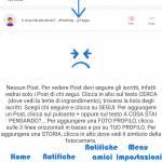Francesco petrozza Profile Picture