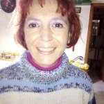 Barbara Profile Picture
