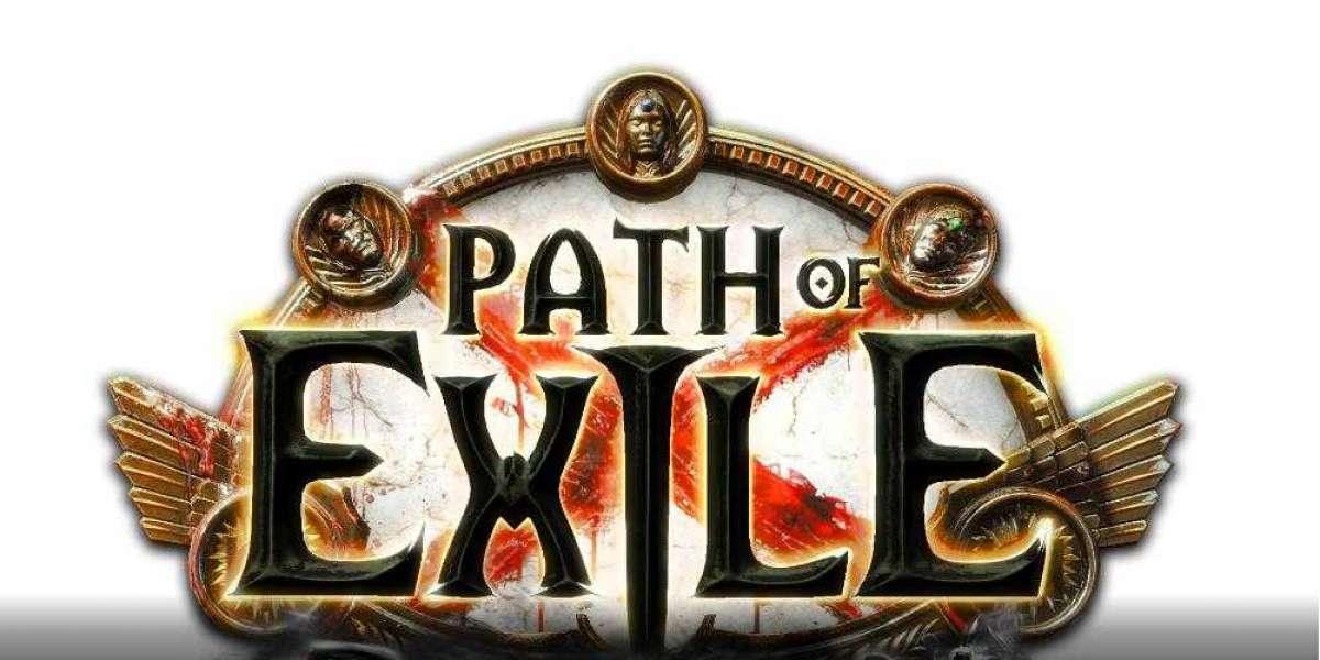 Path of Exile: Legion Jewel