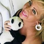 Daniela Rossi Profile Picture