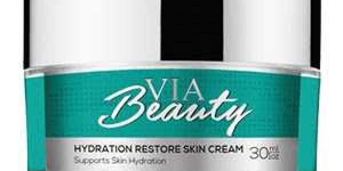 https://www.nutraplatform.com/via-beauty-cream/
