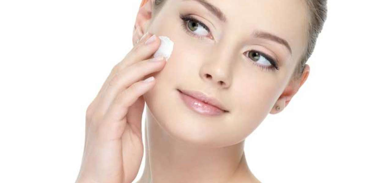 Embella Face Cream Reviews - Natural Formula To Get Youthful Skin
