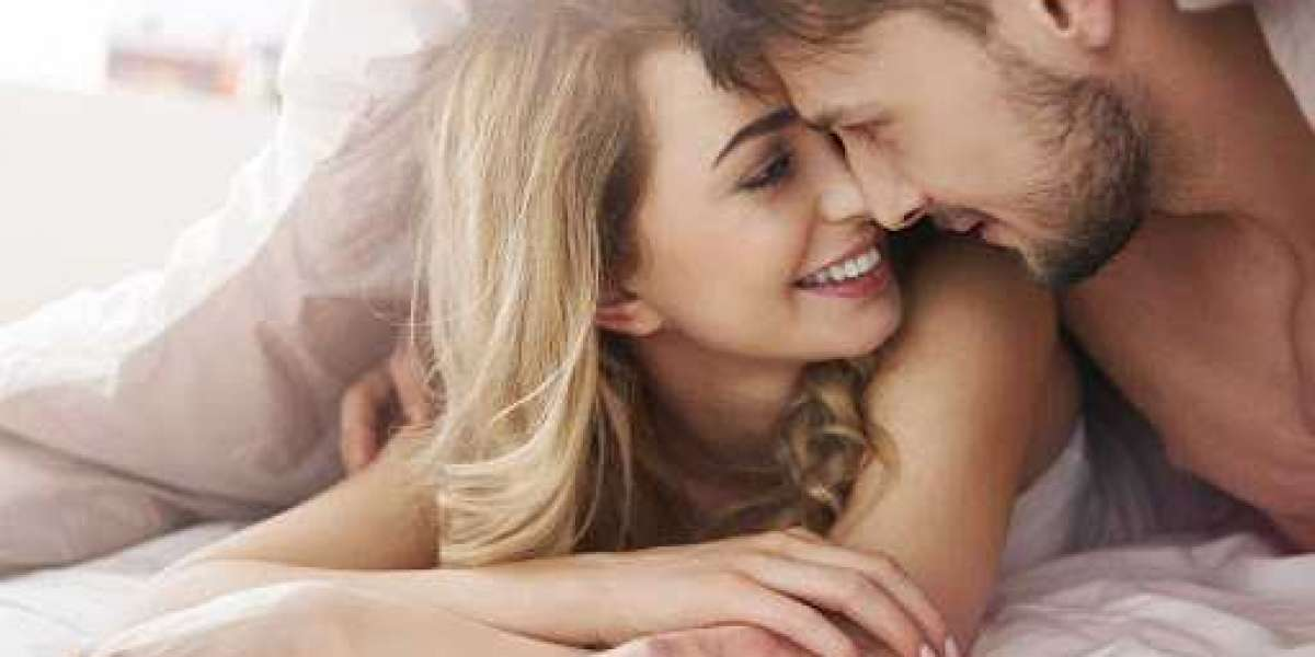 How Prostate Massage Helps to Cure Erectile Dysfunction