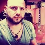 Dario Di Stefano Profile Picture