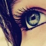 Alessandra Infante Profile Picture