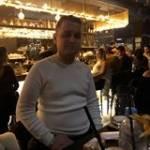 Almir Cenko Profile Picture