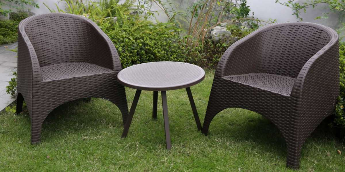 How to Choose Rattan Furniture Set