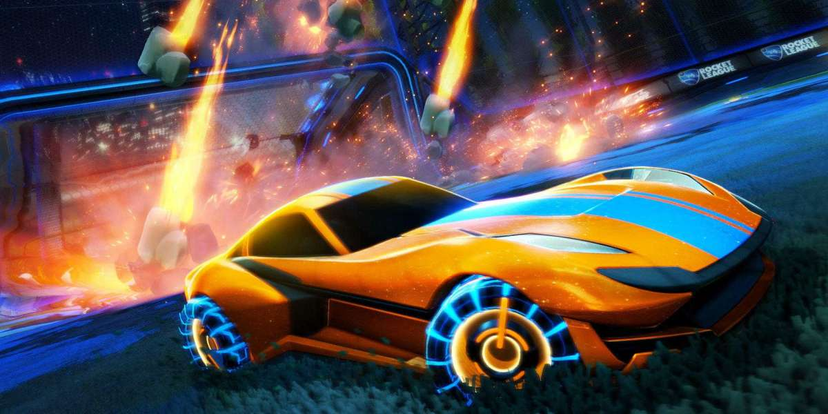 The top notch variant of the Rocket Pass will cost 10 keys