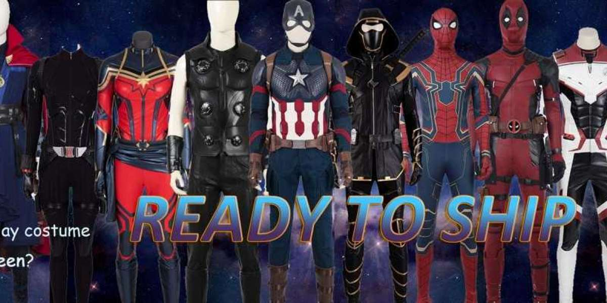 How to cosplay Cyberpunk 2077 Keanu Reeves