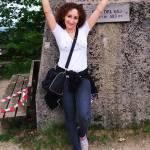 Lucia Rignanese Profile Picture