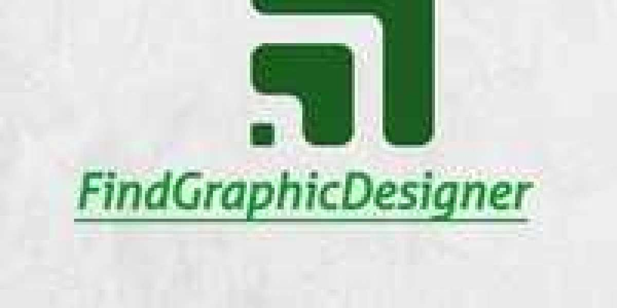 Web Development Dubai - Next Level Website Designs