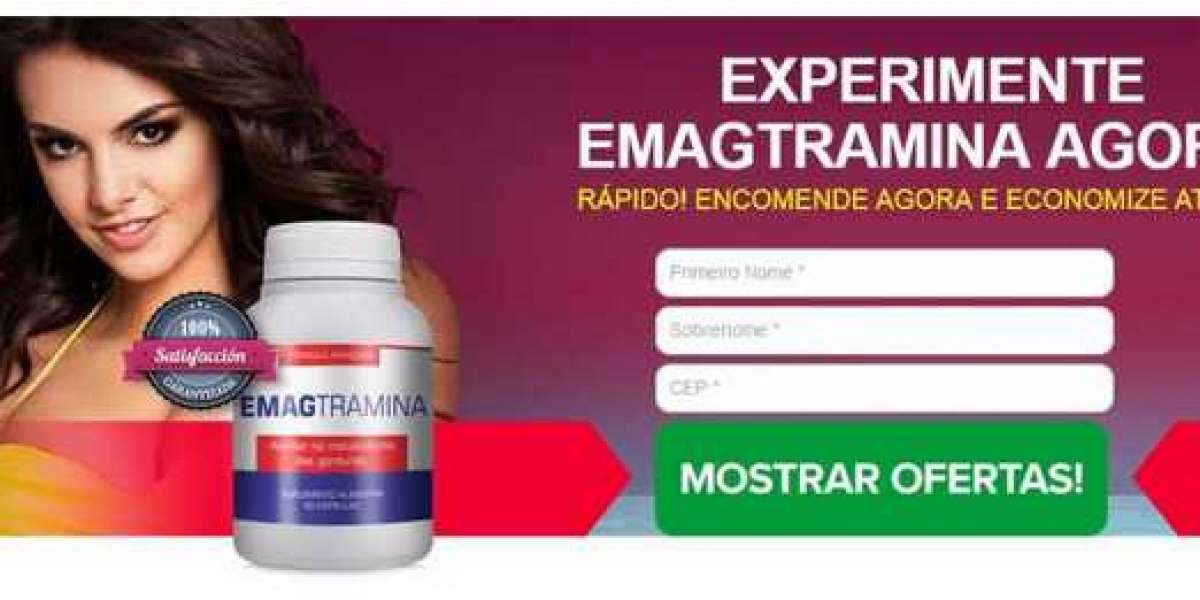 https://www.fitnessclaims.com/emagtramina-brazil/