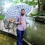 Malik Abbas Profile Picture