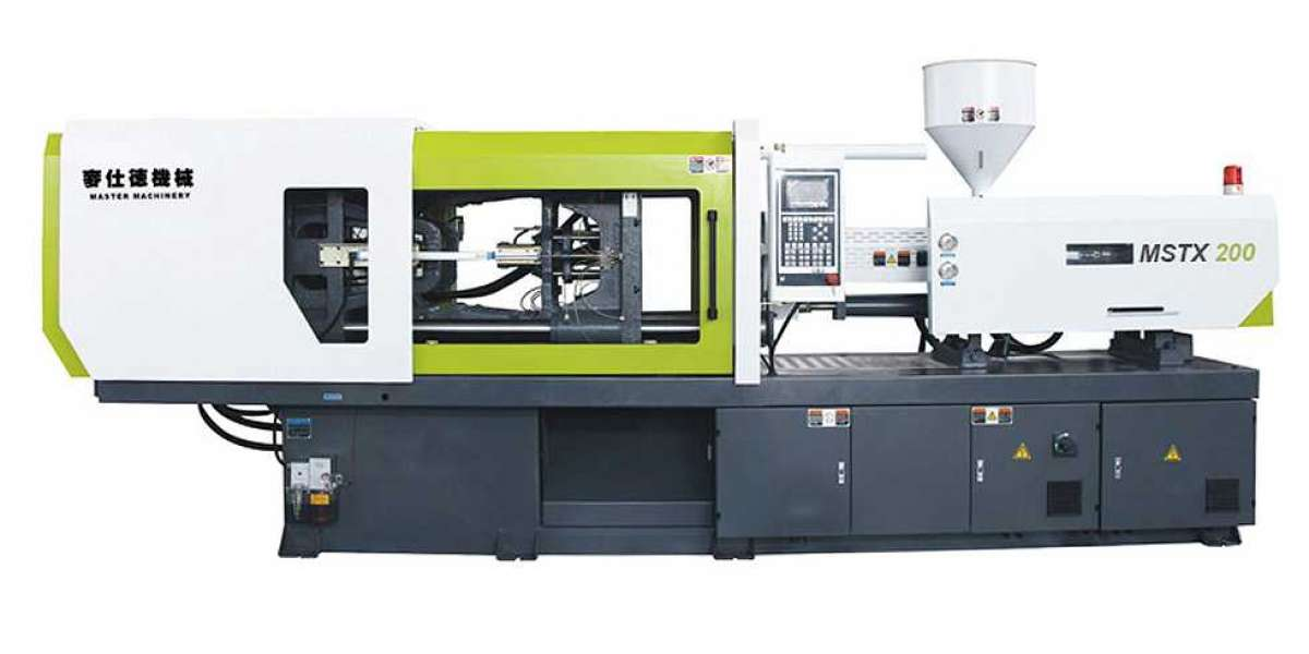 How Can Injection Molding Manufactures Win Profits