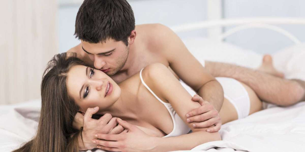 Is there really a cure for erectile dysfunction?