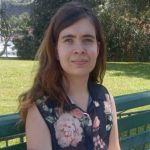 Mariasole20 Profile Picture