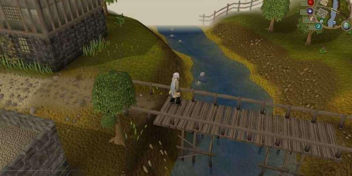 Bounty Hunter World is closed by Old School Runescape