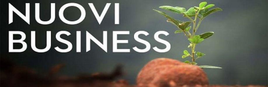 Business a Costo Zero Cover Image