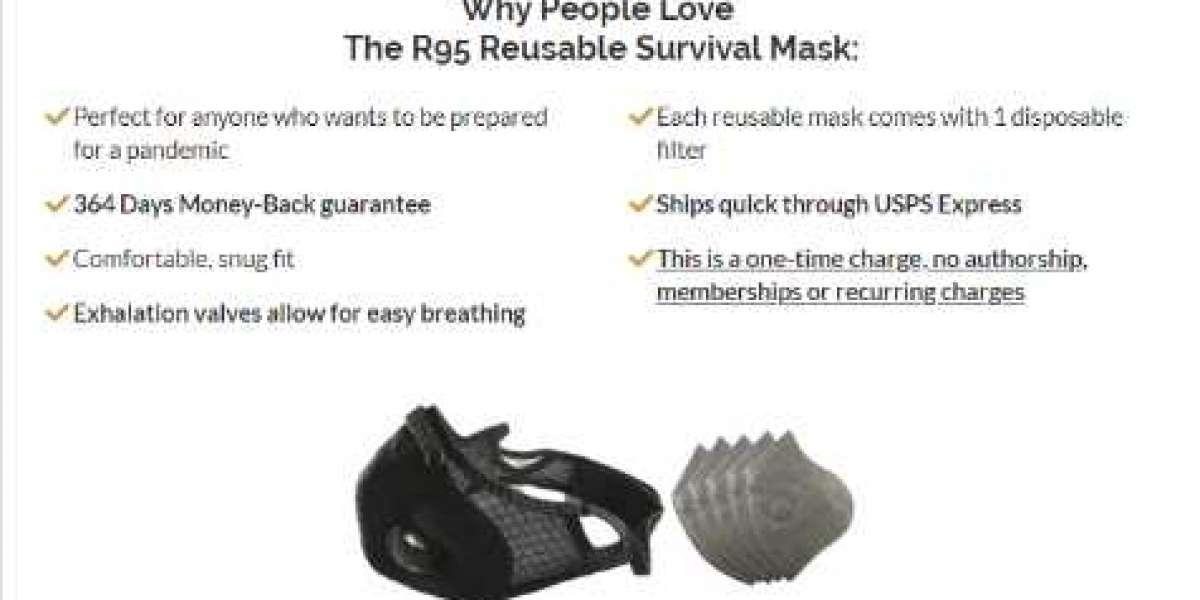 https://www.survivalreviews.us/r95-face-mask/