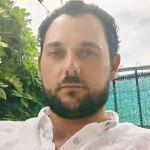 Pier vito Siler Profile Picture