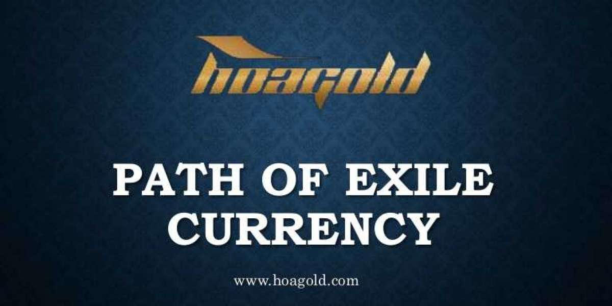 Gain knowledge of Thorough With regard to Poe currency for sale