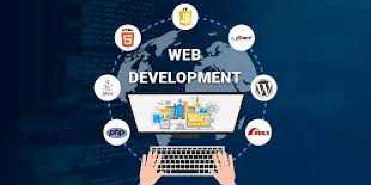 Mengenal Lebih Jauh Tentang Web Designer, Job Seeker Wajib Tahu!