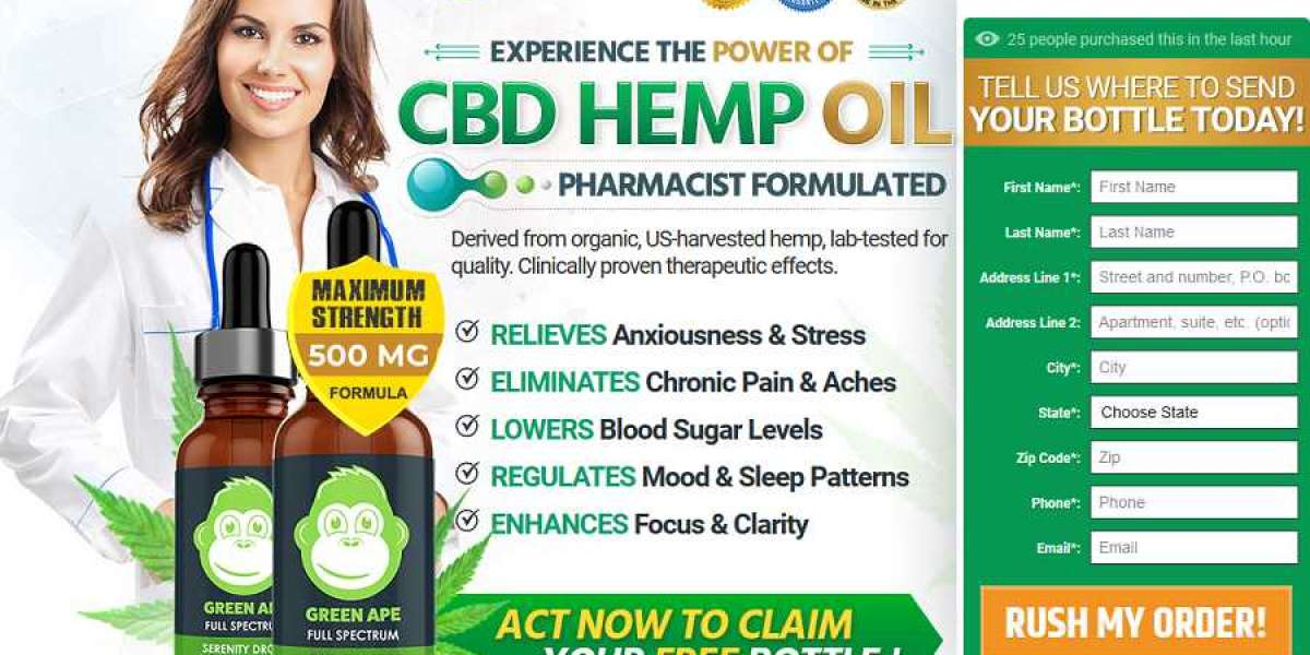 https://www.thefitnesssupplement.com/green-ape-cbd-oil/