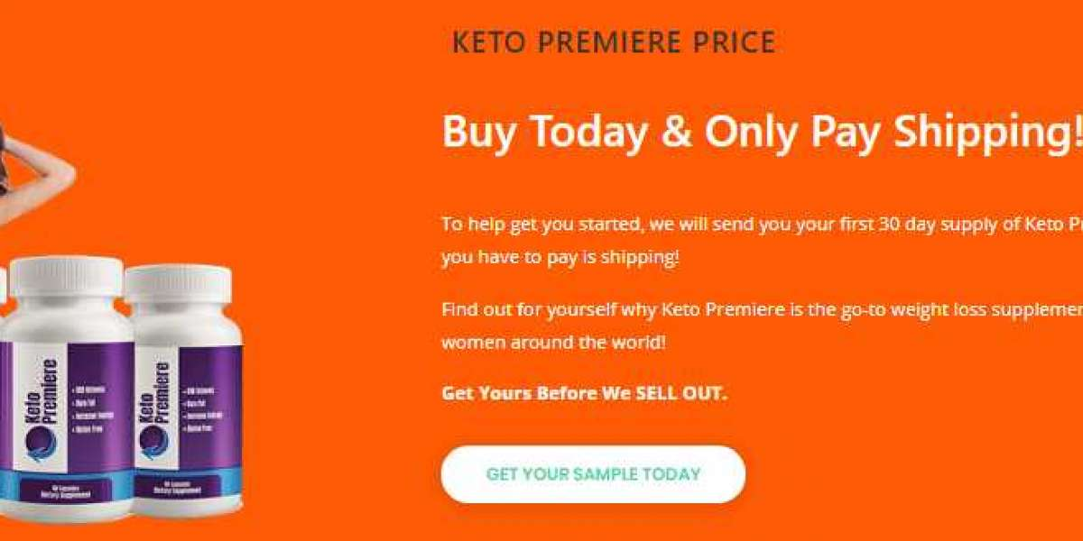 Keto Premiere Dischem South Africa Scam, Price at Clicks & Reviews