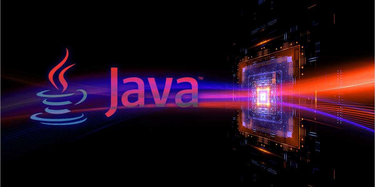 Definition of Assignment Statement in Java Programming Language