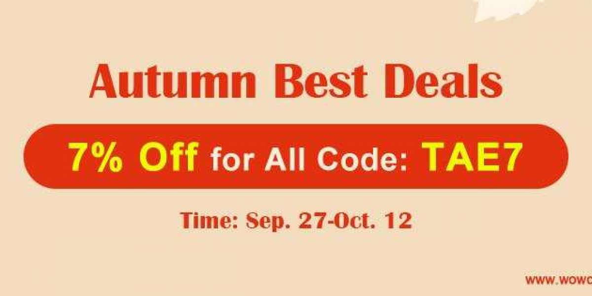 cheap fast and safe wow classic gold with Up to 7% off on WOWclassicgp as Autumn Best Dealsc