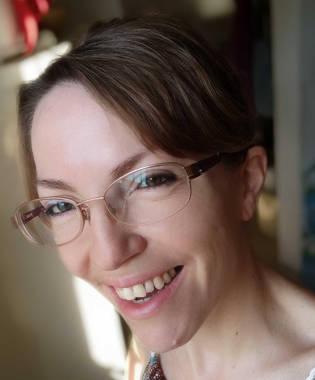 Ilaria Raso