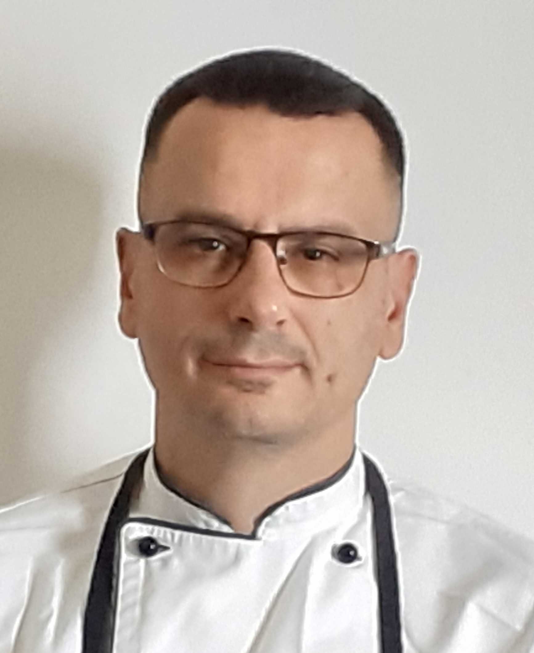 Maurizio Conti