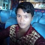 Roton Kumar Roy