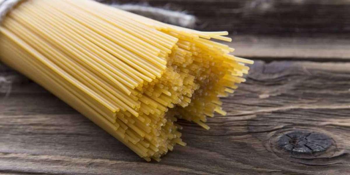 Attenzione ad alcune marche di pasta in cui è presente un terribile veleno