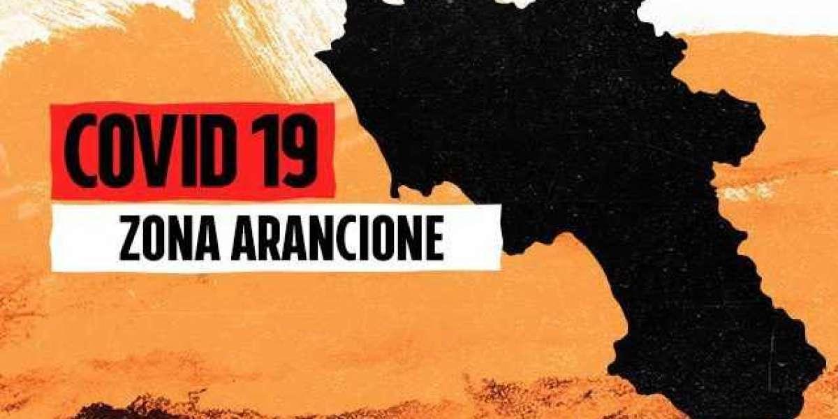 La Campania dal 6 dicembre diventa zona arancione. 60 domande (e risposte) sulle cose permesse e non permesse