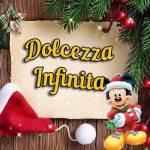 Dolcezza Infinita Profile Picture