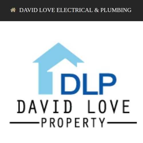 David Love Electrical & Plumbing Profile Picture