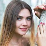 Viviana Profile Picture