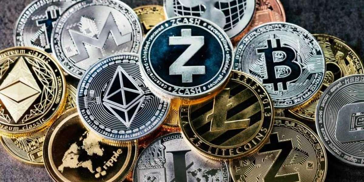 Altcoin: cosa sono e come si differenziano dal Bitcoin?