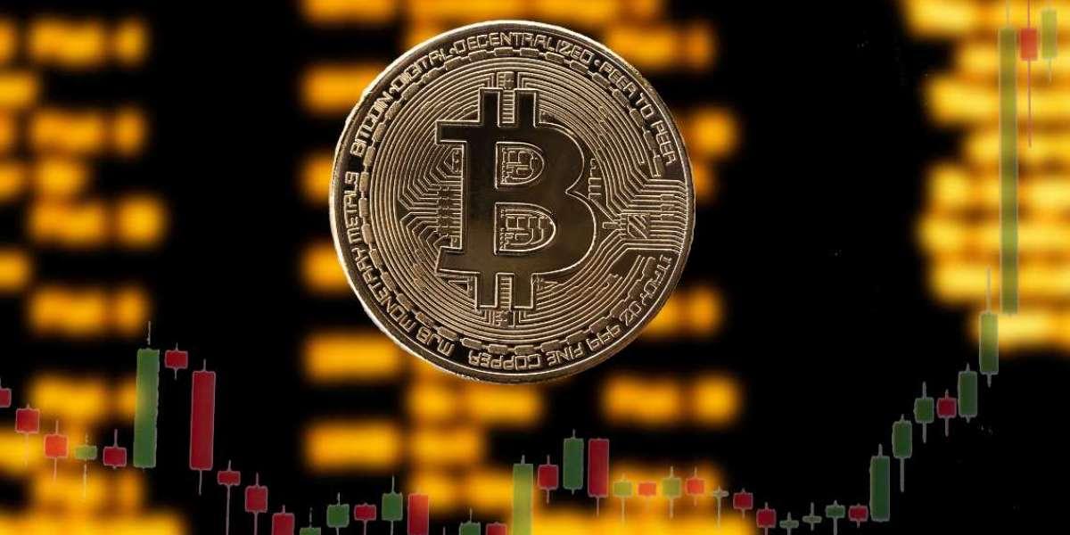 Bitcoin crollerà a 20.000$ poi arriverà a 400.000$