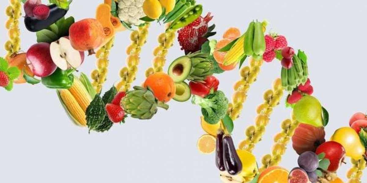 ถ้าคุณเก็บอาหารดีๆ ไว้ในตู้เย็น คุณก็จะได้กินอาหารที่ดี  https://thainutrition.webflow.io/