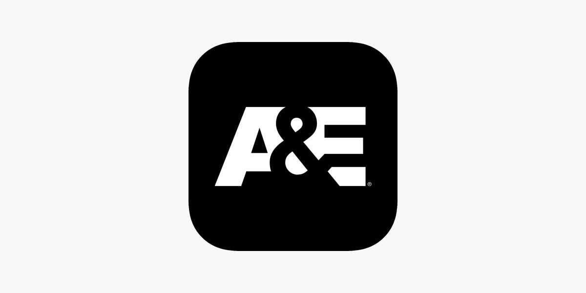 Aetv Activate