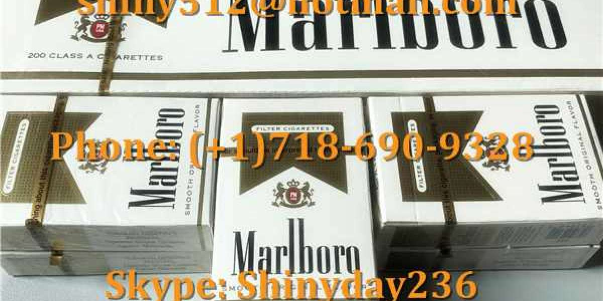 USA Cigarettes Wholesale Consider the font