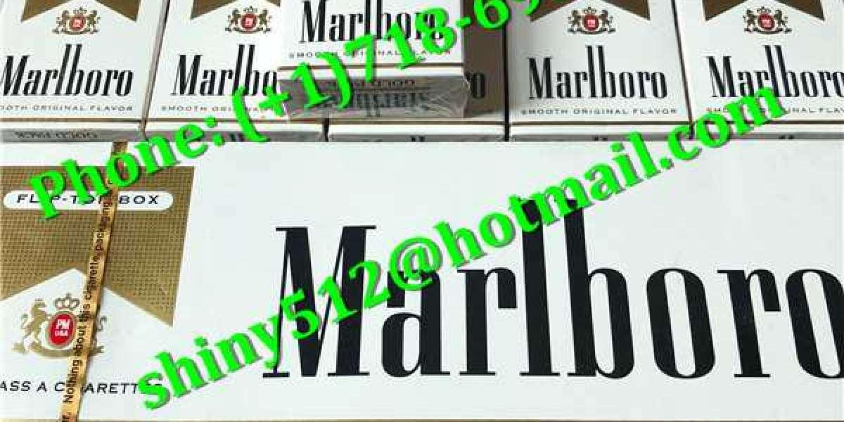 Your Cigarettes Hot Sale head picture